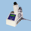 Digitale Abbe Refractometer